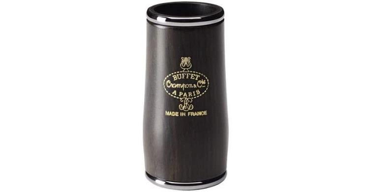 Clarinet Barrel