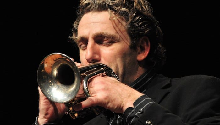 History and Types of Trumpets :10 Best Pocket Trumpets (2021 Review) - MusicCritic