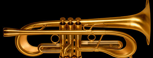 History and Types of Trumpets