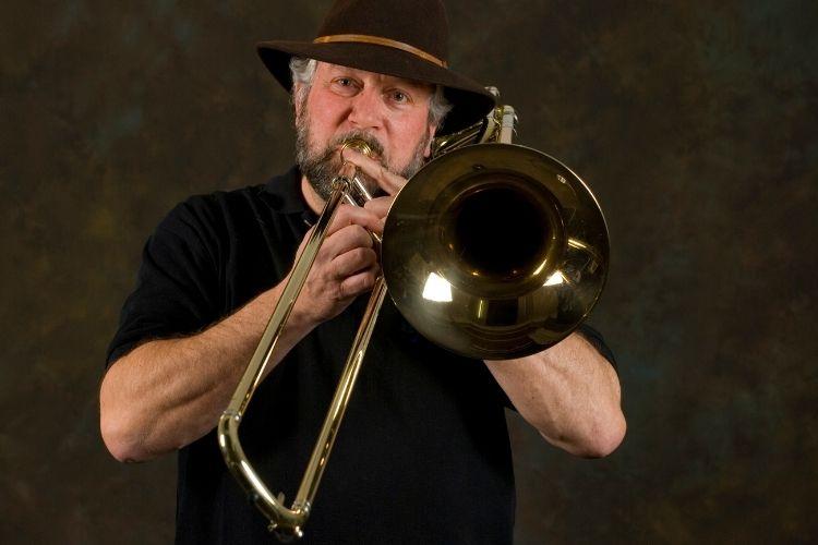 Types of Trombones: Modern Trombones