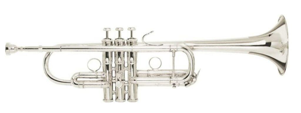 Bach Strad C190SL229