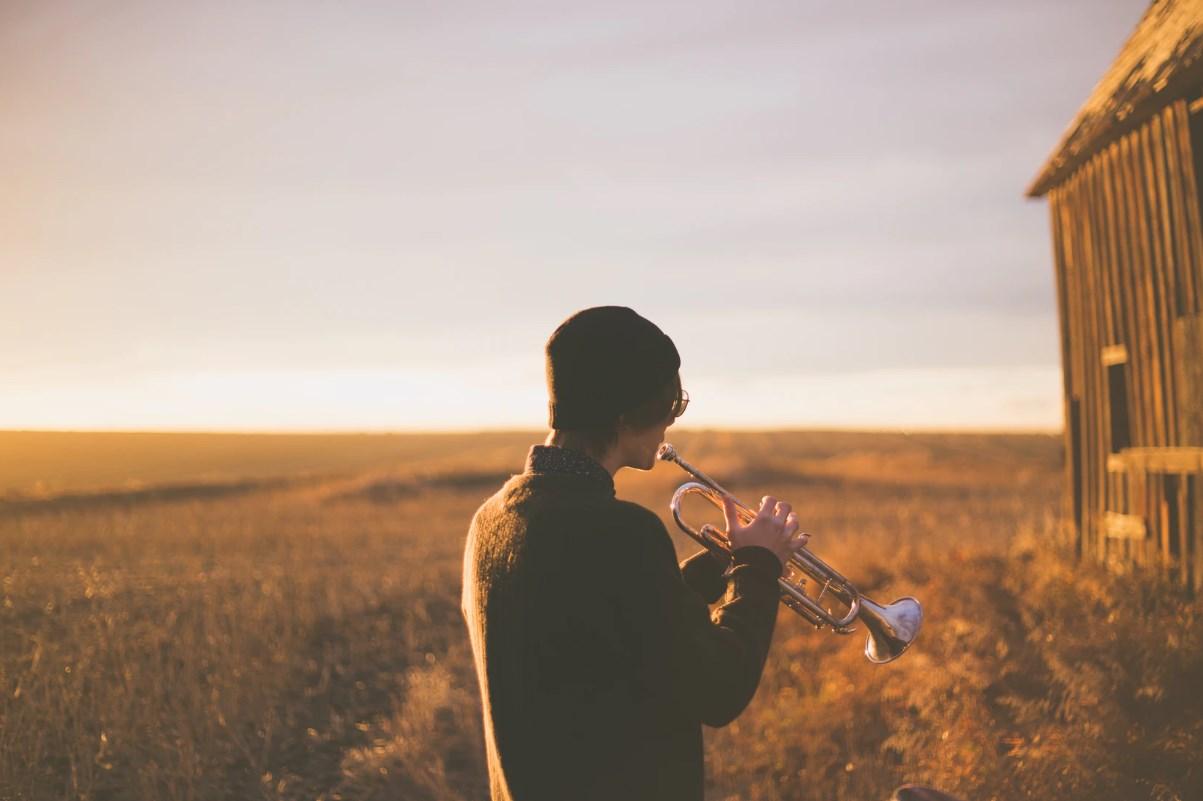 Best Bach Trumpet Options