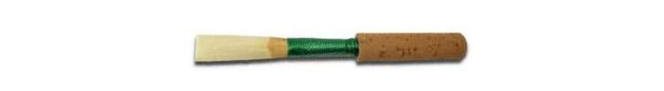 Emerald 601MS