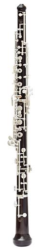 Tiery J10 Oboe